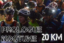 Prologue Nocturne Tarif 1 Etudiant 1 Normal