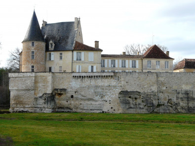 Château Montastruc.jpg