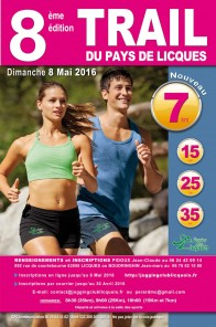 trail du pays de licques 2016 08 mai recto.jpg