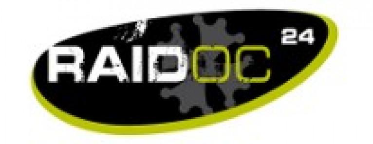 logo-officiel-207-80px.png