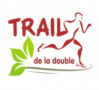 Logo Trail Quadri-Fond Blanc.png