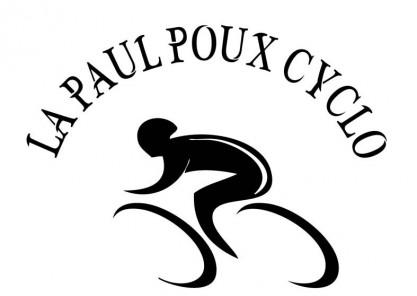 logo PPC.jpg