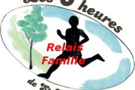 6H Relais Famille