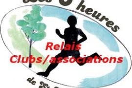 6H Relais Clubs ou associations