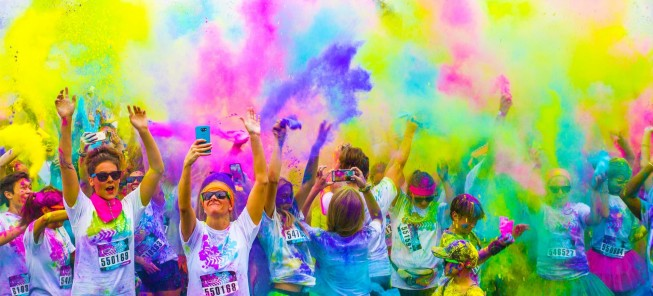 color_run_2.jpg