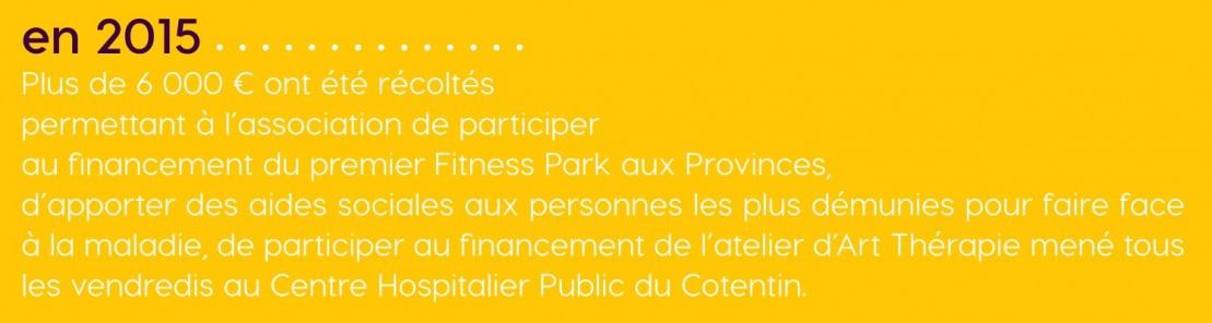 programme_cherbourgeoise_02.jpg