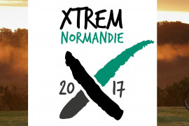 T-SHIRT EVENEMENT XTREM 2017