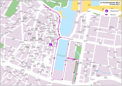 Parcours_cherbourgeoise_2017_plan.jpg