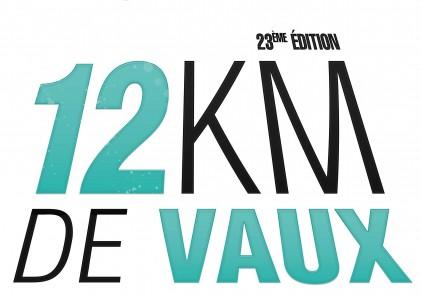 logo 12km-de-vaux_2017.jpg