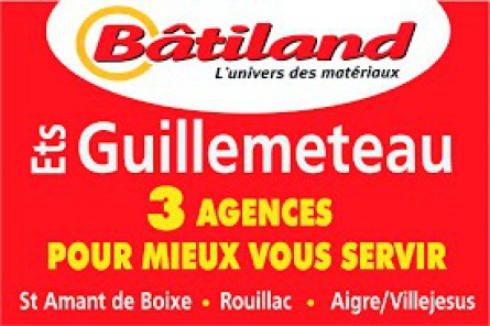 batiland.png