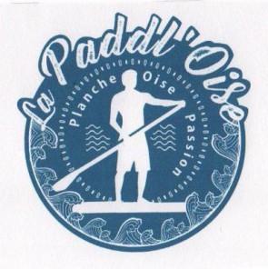 logo Paddl'Oise.jpg