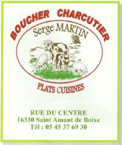 boucher1.PNG