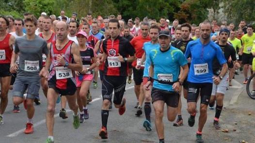 250-participants-au-trail-des-deux-rivieres.jpg