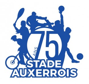 Logo 75 ans.png