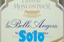 7km Solo - Cuvée La Belle Angerie