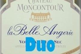 7km Duo - Cuvée La Belle Angerie