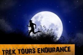 Golden Trail nocturne 12 km samedi