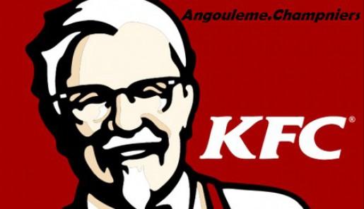 KFC Angouleme.Champniers.png