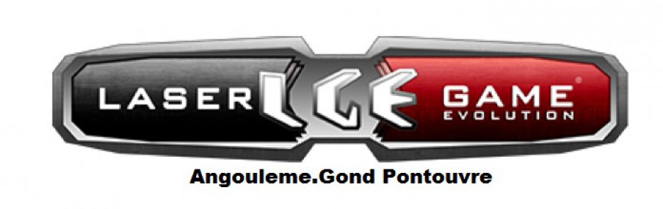 Laser-game Angouleme.Gond Pontouvre.png