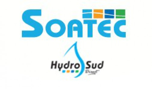 logo-Soatec_blanc.png