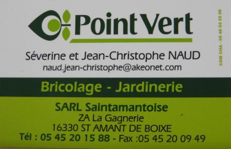 point vert.PNG