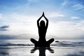 Atelier de Méditation 14h15