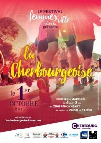 affiche_la_cherbourgeoise_octobre_2017.png