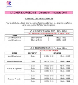 LA_CHERBOURGEOISE_2017_planning_permanences_octobre-2017.jpg