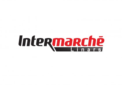 logo intermarche.png