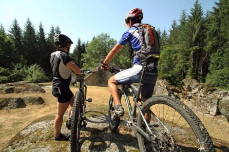 xsite-gallo-romain-VTT-39-Correze.jpg.pagespeed.ic.-uSyNSHjaM.jpg