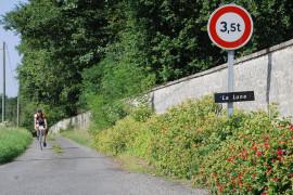 Jean Thallus 65 km