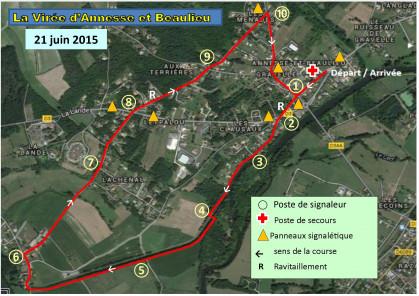 plan signaleurs - Copie (2).jpg