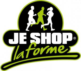 JSLF-logo1.png