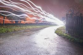 Nocturne 14km (La 1400 Lumens)