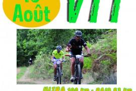 L'ULTRA 100 km