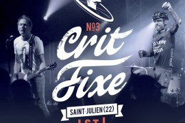 St Ju Crit Fixe #3