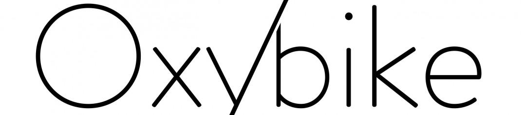 OXYBike 2019