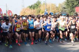 COURSE   10 KM  (LABEL  REGIONAL)