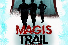 MAGIS'TRAIL