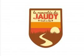 Remontée du Jaudy 44KM (reportée à 2021)