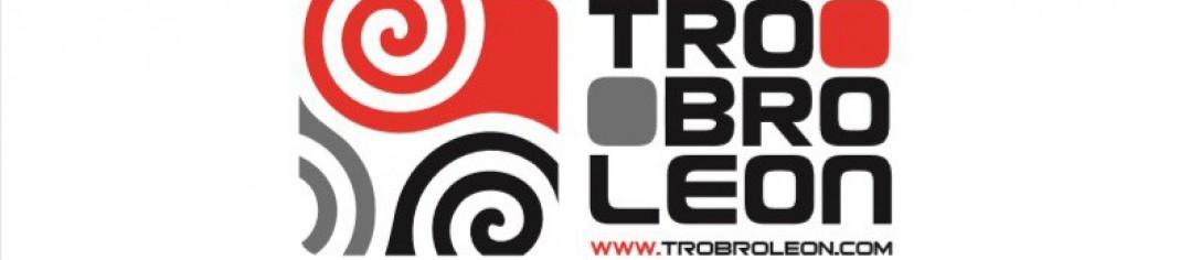 Tro Bro Cyclo Le Cycle 2020