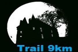 Trail 9km