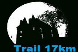 Trail 17km