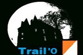 Trail'O