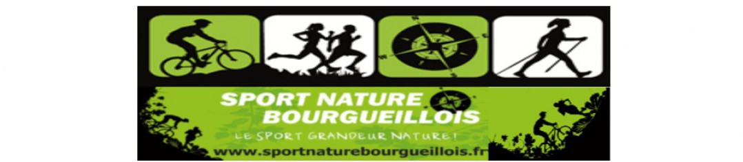 Week-end Sport Nature 2020: Trail « Les Grands 20 de Bourgueil »  & Rando-raid VTT « La Pente et Côte »