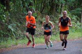 """Samedi 30 mai: Trail 20 kms  """"Les Grand 20 de Bourgueil"""" environ 450 m de D+"""