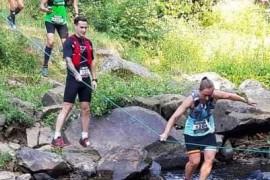 30 Km - Trail du Confolentais ÉPREUVE ANNULÉE