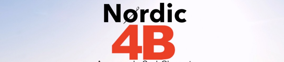 NORDIC 4B 2020