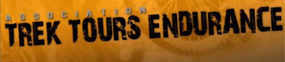 Raid 2020 - Trek Tours Endurance