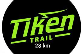 TRAIL 28 Km